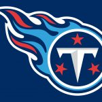 The Pick Nfl Draft Tennessee Titans Select