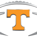 Volnation Tennessee Vols Forums Football