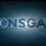 Welcome District Lionsgate Bring The Hunger Games