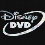 What Disneyx Project Drm