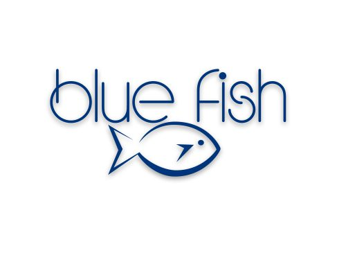 Logo Design Fishing Logos Fish