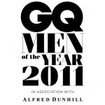 Men The Year Winner Interviews