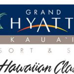 Hyatt Resorts Logo Grand