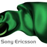 Sony Ericsson Logo Png Mobile