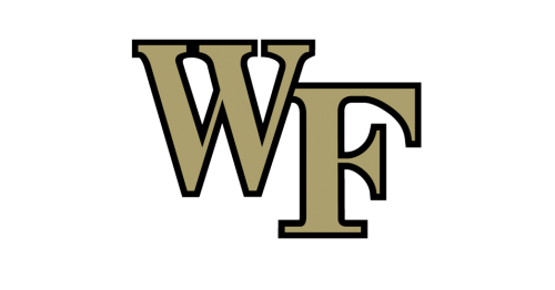 Wake Forest National Football Signing Day Recruits Maxpreps