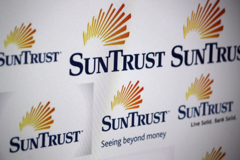 Why Suntrust Required Laid Off Employees Call For Years
