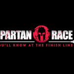 Back Gallery For Spartan Race Logo Png