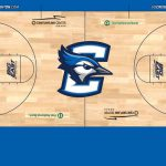 Creighton Unveils New Athletics Logo Bluejays