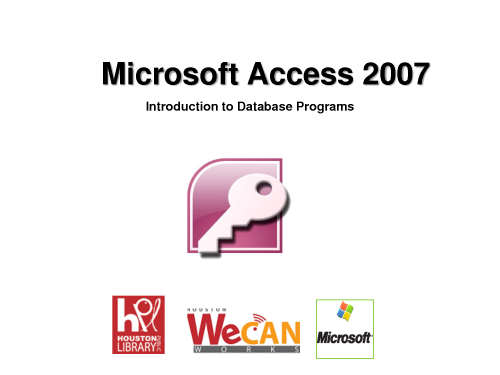 Displaying Images For Microsoft Powerpoint Logo