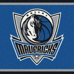 Everything About All Logos Dallas Mavericks Logo Pictures