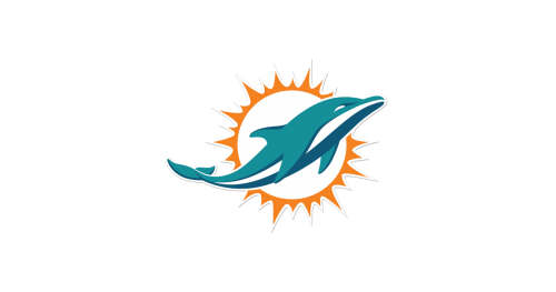Miami Dolphins Football Schedule Nfl