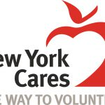 New York Cares Announces Second Year Participants For The Volunteer