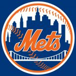 New York Mets Logo Descriptions Logos And Uniforms The