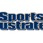 Sports Illustrated Logo Png Images Pictures Becuo
