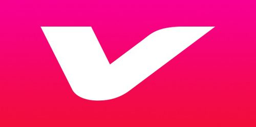 Vevo Logo Watch Search And Discover For Iphone