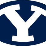 Byu Stretch Logo
