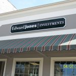 Edward Jones Investments Flickr Sharing