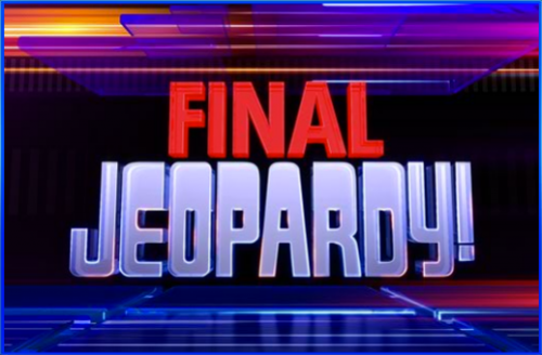 Image Final Jeopardy Game Shows Wiki