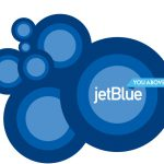 Jetblue Rokkan And Put Smart Simple The