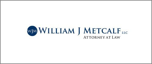Law Firm Logo Design Lawyer Web