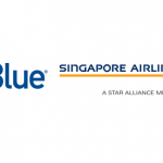 Nine New Destinations For Sia Under Proposed Codeshare Jetblue