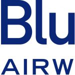 The Insider And Director Jetblue Airways Corporation Nasdaq Jblu