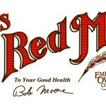 Bob Red Mill Supplies Essential Confection Organic Gluten