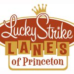 Bowling Alley Logo Anderson Design Group Blog Review