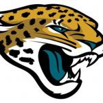 Does Any Care That Jacksonville Jaguars Have New Logo