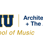 Florida International University Hosting The Fiu Festival Jazz