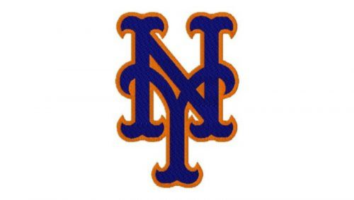 Mets Logo Clipart Cliparthut Free
