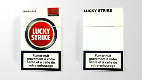 Offers Best Lucky Strike Cigarettes Price Buy Discount