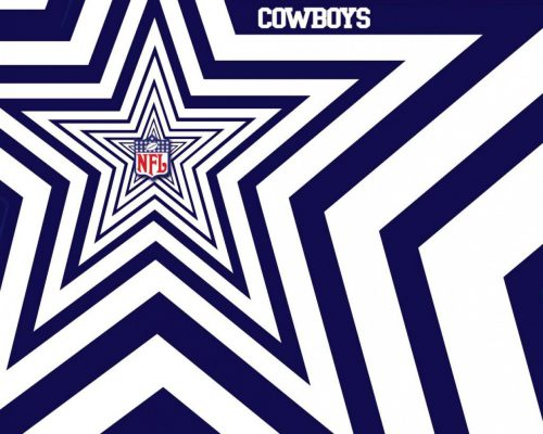 Pinterest Etiketler Dallas Cowboys Logo Pictures
