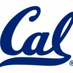 University California Berkeley Logo
