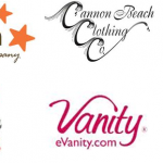 Clothing Company Logos How Make Memorable Logo