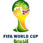 Fifa World Cup Logo All About