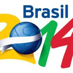 Football World Cup Brazil Expected Take Place Sao