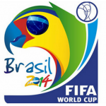 Video Bolivia Paraguay World Cup Qualifying Highlights