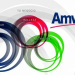 Amway Logo Png Philippines