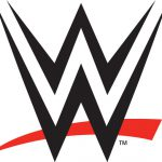 Can Say The Wwe Isn Committed Network Even They