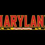 Edsall Out Maryland The Terrapins Have Surprising