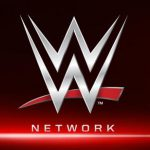 Wwe Has Unveiled New Logo For The Network You Can View Above