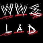 You Tube Channel Wwe Lad Full Content For All
