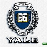 Plo Representative Complains About Anti Semitism Conference Yale