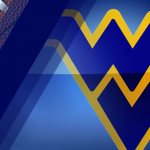 West Virginia Announces Football Recruiting Class Sports Wtae