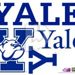 Yale College Logo Image Search Results Auto Design Tech