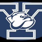 Yale University Bulldogs Fight Song Youtube