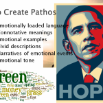 English Blog Archive Logos Ethos Pathos