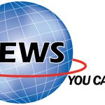 News You Can Use Logo Large