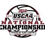 Uscaa Announces Women Volleyball Championship Field And Schedule